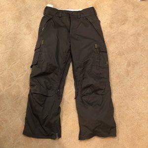 🏂Ronin Snowboarding pants